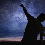 Comment débuter en astronomie… par Mireille