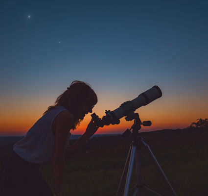 astronomie-bloc1