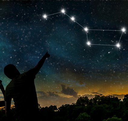 astronomie-bloc3