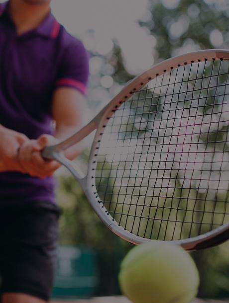 visuel_categories_tennis