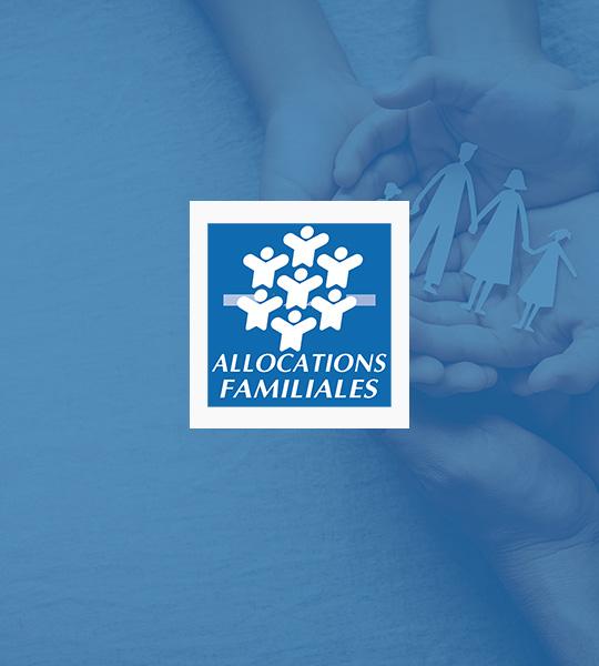 partenaires_EDL_540x600px_allocation_familiale